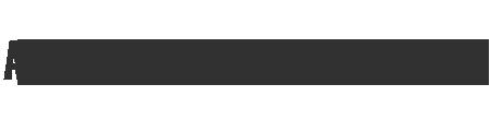 AJ Southern Logo